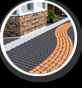 Как не ошибиться с выбором тротуарной плитки